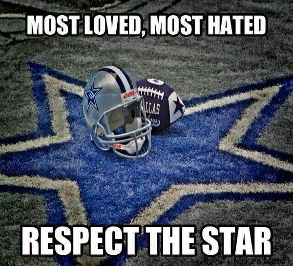 #FootballSeasonIsHappiness #CowboysNation #CowboysCamp http://t.co/RYD7yjdiy4