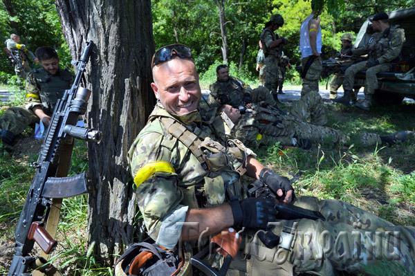 #Ukraine #АТО #RT @euromaidan http://t.co/2B8QyY3uqF