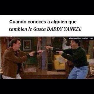 @daddy_yankee DIIIIMELOOOOO http://t.co/b6dQQnLbFM