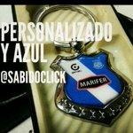Llaveros Personalizados Del Bombillo, BiCampeón! Whatsapp 0988001262 http://t.co/Kybql0ptZi ···» http://t.co/K35QtPcFc9 #Ads