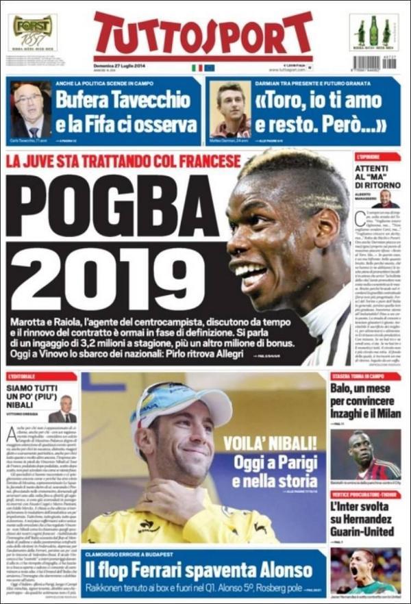 Bth33QRCEAEzbq9 Man United to sign Inter Milans Fredy Guarin, Chicharito will head to San Siro [Tuttosport]
