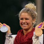 RT @projo: R.I. Olympian @ebeisel34 a winner in pool and out of it, says @JDonaldsonProJo: http://t.co/yg9FrJm1YU http://t.co/GUO1qRHlpy