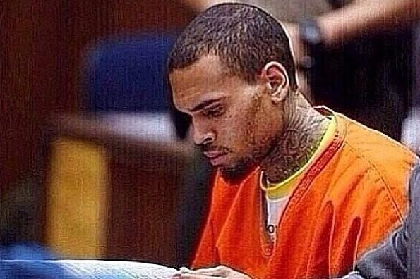 Looking at my E-Bill like ... #NCCU18 http://t.co/PcIFByKCN6