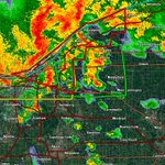 RT @MikeJoyceWFMJ: Tornado Warning for eastern Cuyahoga Co, and Lake Co. Watching these storms as they move closer to the Valley. http://t.co/O4aseLTJx1