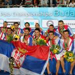 """@Waterpolo_World: The 2014 European champions: Serbia. #waterpolo #Budapest2014 http://t.co/0tmD7gPoik"" ????????????"