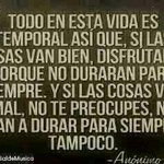 RT @AnaRosaRomero15: #BN http://t.co/JvzufhJ18l