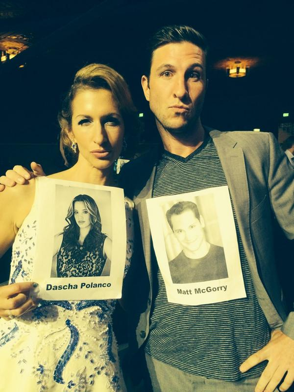 Hmmm... Some confusion at the @YHAwards perhaps? @alysiareiner @schreiber_pablo WTF?? http://t.co/C7roliQRoI