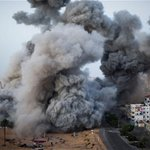 UN Security Council calls for immediate ceasefire in Gaza http://t.co/N4huQlvNaB (Pic: Bernat Armangue) http://t.co/zVOm8AGJF1