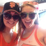 Glad we could help :) #SFGselfie RT @SheneeRachelle: Fulfilling a life goal by tweeting from the @CafeSFG #BeatLA http://t.co/fSxQ56V75r