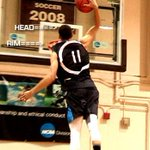 Zach LaVine (@ZachLaVine) DESTROYS Dunk Contest at Seattle Pro Am!!!! Freethrowline WINDMILL! http://t.co/xn1AVW1YQr http://t.co/AvoN3Q0S5L