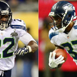 The @Seahawks have plans in place behind holdout Marshawn Lynch http://t.co/gzPKnoqSjc http://t.co/9kGEBrE7kT