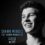 RT @ShawnMendes: #ShawnMendesEP out now #ShawnToNumber1 ! Tweet me your reciepts and Ill do a follow spree http://t.co/AJXPhdiNxt http://t.co/aRlZ9JVpEN