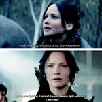 THE CHARACTER DEVELOPMENT FROM CATCHING FIRE TO MOCKINGJAY http://t.co/YicifjvVi6