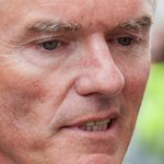RT @irishexaminer: Ivor Callely jailed for five months http://t.co/8mcSmQ6SKb ^DH http://t.co/5a8DuTvHYe