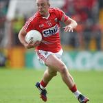 RT @officialgaa: RT to vote Paul Kerrigan of @OfficialCorkGAA as this weeks http://t.co/Lw4gYD4o25 Football Player of the Week #GAA http://t.co/GpjAdpl54W