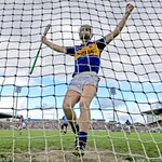 Missed the weekends #GAA action? Catch up now with highlights on @TheSundayGame w/ @sportsdes http://t.co/dbBNH337Cb http://t.co/YxcfcTYqdE