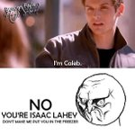RT @teenwolf_RT: LOL http://t.co/hbKLjQUfN3