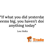 Inspirational Quote of The Day #TheTradesHub #KPRS http://t.co/pKysxSWHRv