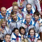 RT @BBCScotlandNews: .@Team_Scotland remain one gold away from their best-ever Commonwealth Games total http://t.co/5il7Nq1oJk http://t.co/UiHftCpXbg