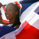 RT @spikesmag: If it's Monday morning & you're British: SMILE! You have a world high jump & heptathlon champ http://t.co/XODZPvbJ8X http://…
