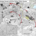Satellite images released by US show Russian rocket fire into Ukraine: http://t.co/2dSEDYnNnd via @guardian @AP http://t.co/TV6IEPwJDl