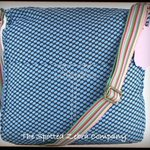 RT @spottedzebra22: Brand New - Small Polka Dot Canvas Bag in Blue at http://t.co/aFVQALV7Xn #udobiz #tweeturbiz #kprs #qpq http://t.co/vwyXwew870