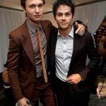 "RT @LedesmaEC: ""@teenwolf_RT: His hair like omfg! ???????? his suit hes just ....ugh ???? #ToManyFeels #VoteDylanOBrienForTvVillain http://t.co/lcBZbrpefA"""