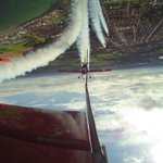 "RT @Chris_Alexandr: ""@thebladesteam: And another one from @SunderlandLive #SunAirshow http://t.co/1h3gPPv1t1"" wow!!"