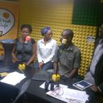 Join the conversation with #YALI2014 fellows from #Nigeria. Tune in to @NigeriaInfoAbj now. #YALINigeria http://t.co/uUyX4y15Md