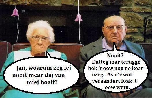 Zo communiceren wij in Oost-Nederland. http://t.co/E1DTqjFHNE