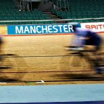 Inspired by the track cycling @Glasgow2014. Find out how how to get into the sport http://t.co/K435S0LizA http://t.co/XTNC1MbcQJ