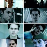 RT @BangMeStilinski: Yes paul was great as silas but sorry he isnt @dylanobrien #VoteDylanOBrienForTvVillain http://t.co/jSVLj9L1Ah