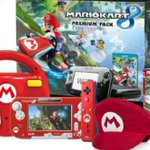 RT to enter! #Win Mario Kart 8 Red Mario Bundle. Sun T&Cs #free http://t.co/S1Yv6KaCh7 @SunGamesColumn http://t.co/tdHdSJeuS4