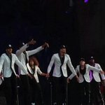 RT @NMPatel: @Diversity_Tweet @LeicesterMF we were so close! http://t.co/MN1VgovXO9