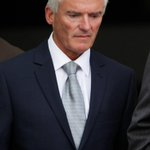 Former junior minister Ivor Callely has been jailed for five months for fraudulently claiming expenses. http://t.co/RXjXHxTo6e