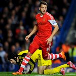 Liverpool are set to increase Southamptons bank balance for a 4th time with a swoop for Jay Rodriguez #LFC #saintsfc http://t.co/1iqzgAid47