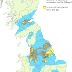 Fracking possibly allowed in half of the UK. What will the next generation say? http://t.co/6JDH7kNhyr via @guardian http://t.co/89NJycsWHO