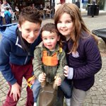 RT @lewymackay: @mairic0809 missing my wee family http://t.co/3FMwSVQJVm