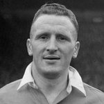 .@Arsenal Football Club pays tribute to ex-player Alex Forbes, who has died at the age of 89 http://t.co/A3qAqY12LM http://t.co/N4TsPna7BR