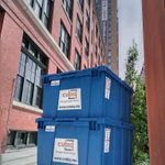 Cubiq arrives in Fort Point #boston! #morespace #betterliving @315onA @FlatsOnD @Factory63apts @FortPointChan http://t.co/TPo7MMmvwb