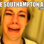 RT @FootballJester: Southamptons Summer So Far: Shaw - SOLD Lallana - SOLD Lovren - SOLD Chambers - SOLD Lambert - SOLD http://t.co/V8n774cWxr