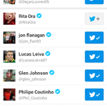 RT @btirvine: Dejan Lovren gets following his new teammates. Is Ora our new left-back? #LFC @DejanLovren05 http://t.co/IR2opdc7ij