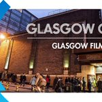 Glasgow's lovers of film have been descending to this landmark arts venue for over 40 years: @glasgowfilm http://t.co/Uj7Xn2W1yt