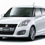 RT @FinanceYourCars: Suzuki Swift only £111.15 + VAT per month click here for more info> http://t.co/ntop0TZ4pJ #Suzuki #Lease #warrington http://t.co/wQMiqf2p88