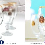 RT @StellaArtoisUK: RT & follow! CHANCE TO #WIN 1x Wimbledon and 1x The Open Chalices.18+ closes 11.59pm 0508 T&Cs http://t.co/ir1BOuWrtg http://t.co/qVQRFu8s0y