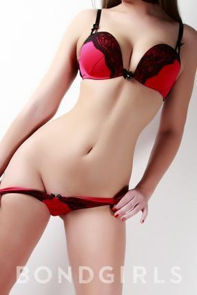 the bond girls manchester escorts twitter