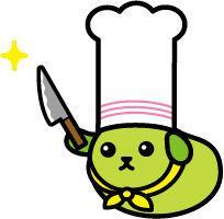 test ツイッターメディア - 「ねえ知ってる?」でおなじみのキャラ「豆しば」とコラボした「豆しばカフェ」が、8月1~31日の期間限定でルミネ有楽町(東京・有楽町)に登場するらしいよ。 是非行ってみたいね、、夏休みだし、、  https://t.co/0EOV9e113a