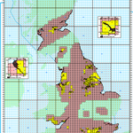 Map: Where fracking could take place in Britain http://t.co/1Jcg8eJwo5 http://t.co/TVCzzz4RLV