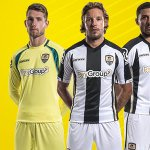 Thoughts? #KitLaunch #Notts http://t.co/jBQjNYZXZQ