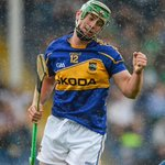 RT @officialgaa: RT to vote John ODwyer of @TipperaryGAA as this weeks http://t.co/Lw4gYD4o25 Hurling Player of the Week #GAA http://t.co/RO8dwAwtFv